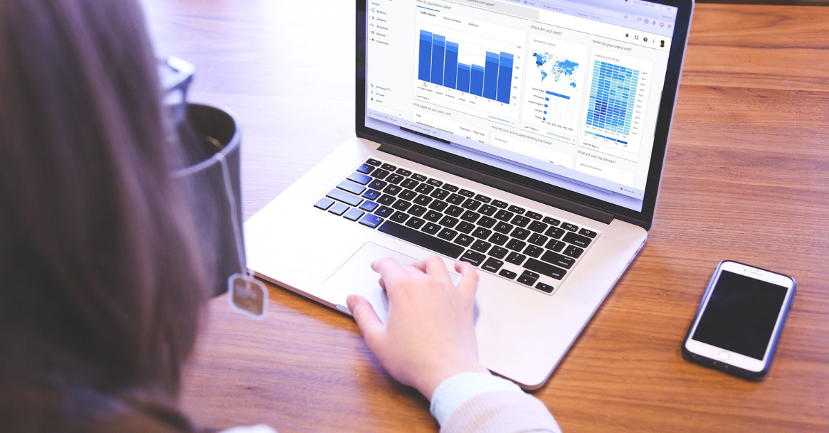 What is Business Intelligence & Why Does It Matter for Call Centers?